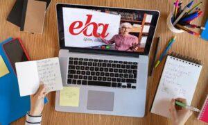 Hürriyet Eğitim Eki ile Eba Eşzamanlı Dersler Listesi