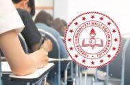 Online sınavlarda kopya çekiliyor mu? Güvenlik Nasıl Sağlanıyor?