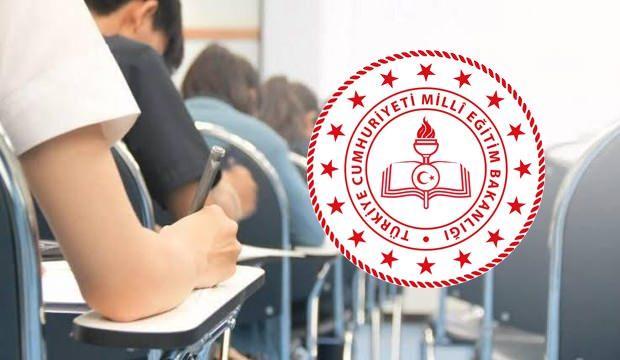 Milli Eğitim Bakanlığı 2021 Yılı Sınav Takvimini Yayınladı! İOKBS ve LGS Sınavları Ne Zaman Gerçekleştirilecek?