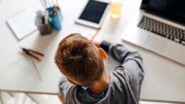 Uzaktan Eğitimde Derslere Odaklanamıyorum Ne Yapmalıyım?