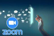 Zoom Kullanmak İçin Hangi Gereksinimler Gerekiyor?