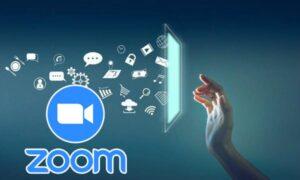 Zoom Uygulaması Ücretli mi, Nasıl Üye Olurum?