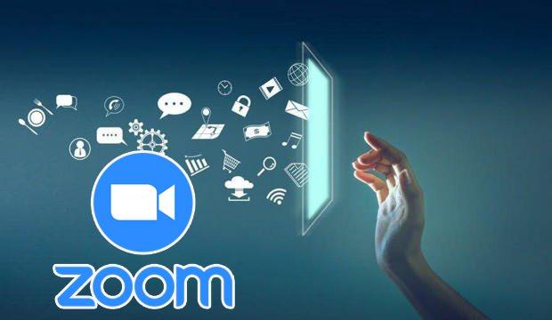 Zoom Video Konferans Sistemi Neden Çok Tercih Ediliyor?