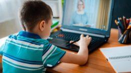 Online Eğitimin Avantajları Ve Dezavantajları