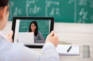 Uzaktan eğitim sistemi ne zaman sona erecek?