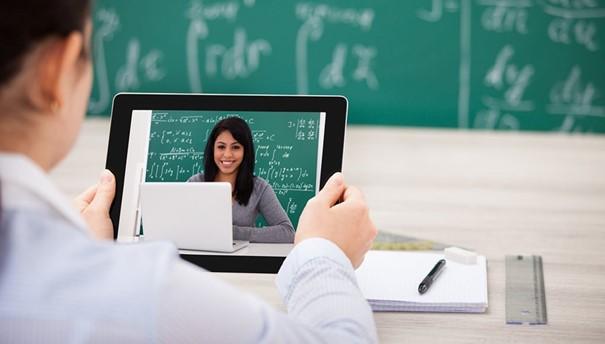 Uzaktan Eğitimde Tablet Yardımı Nasıl Alınır? Tablet Yardımı Almak İsteyenlerin Yapması Gerekenler Nelerdir?