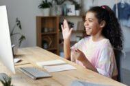 Ortaöğretim Öğrencilerinin Uzaktan Eğitimde Kullanması Gereken Kaynaklar Neler?