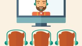 Örgün Eğitim İle Online Eğitimin Farklılıkları