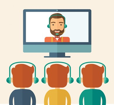 Türkiye'deki Okuma – Yazma Oranını Online Eğitim ile Yükseltebiliyor Muyuz?