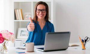 Online Sanal Sınıf Sistemlerinin Ücretleri Nedir?