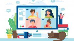 Google Meet Nedir? Özellikleri ve Ücreti