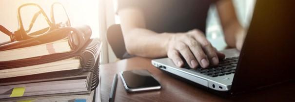 Uzaktan Eğitim İçin İdeal Bilgisayar Nasıl Olmalı?