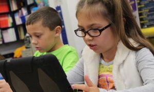 Uzaktan Eğitim Mi? Yüz yüze Eğitim Mi Daha Verimli?