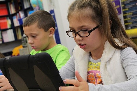 Uzaktan Eğitim İçin En Uygun Tablet Modelleri