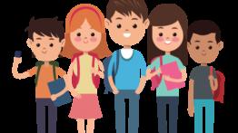 Okullar ne zaman tatile giriyor? 15 tatil ne zaman? Okulların tatil olacağı tarih…