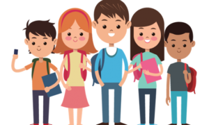 İlkokul Öğrencileri Uzaktan Öğretimi Benimsedi
