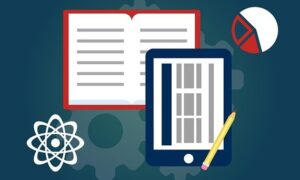 Uzaktan Eğitim için En yaygın kullanılan Tablet Modelleri