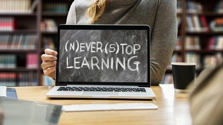 2020-2021 Açık ve Uzaktan Eğitim Bölümleri Nelerdir?