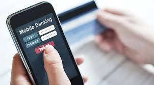 Online Görüşme İle İnternetten Banka Hesabı Açan Bankalar