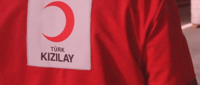 Türk Kızılay Akademi Eğitim Programları Nelerdir?