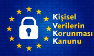 Yurtdışındaki Uzaktan eğitim sistemleri için KVKK Kapsamında Alınan Güvenlik Önlemleri Nelerdir?