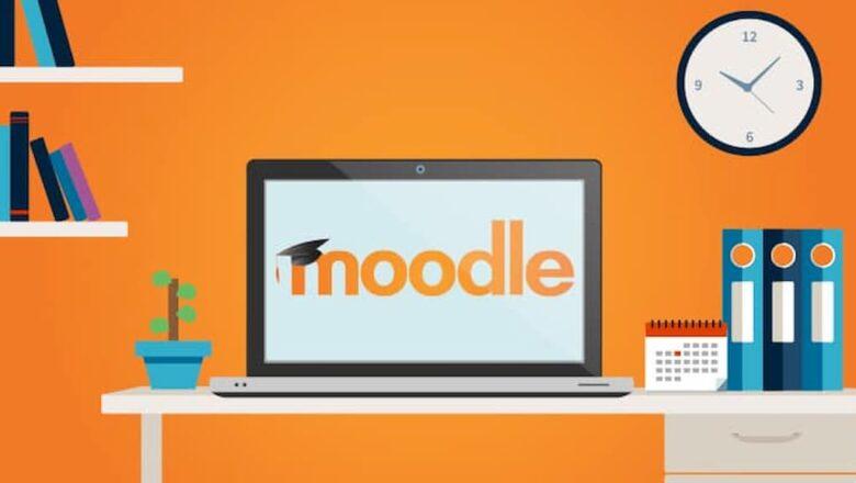 Moodle LMS Sisteminin Özellikleri Nelerdir?