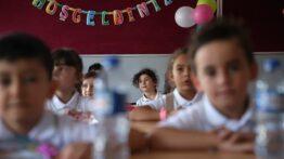MEB Bakanı Müjdeyi Verdi: 12 Ekimde Okullar Açılıyor ve Öğrenciler Okullarına Kavuşacak