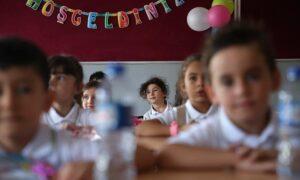 Ziya Selçuk'tan yüz yüze eğitim hakkında açıklama