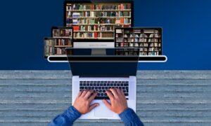 Online Eğitimin Faydaları ve Yöntemleri