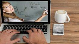 Online Oyunculuk Eğitimi Faydalı Olur mu?