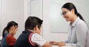 Özel Ders Veren Öğretmenler Hangi Sistemi Tercih Ediyor?
