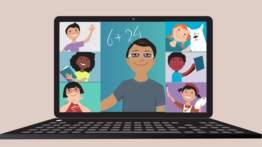 Özel Okulların Uzaktan Eğitim Fırsatları
