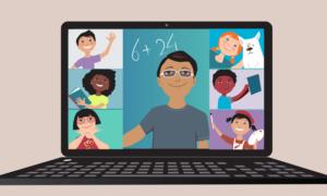 Birebir Ders mi Özel Grup Dersler mi Etkili Oluyor?