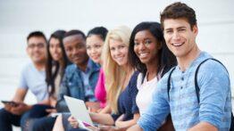 Uzaktan Eğitim Bölümleri ve Puanları (2021)