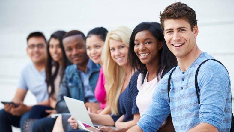 Üniversitelerde Vize ve Final Sınavları Nasıl Yapılacak?