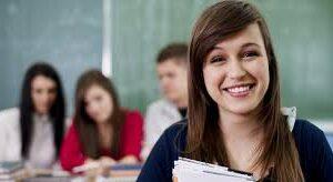 Tatilde Lise Öğrencileri İçin Gerekli Kitaplar