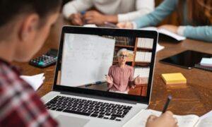 Microsoft ve Başakşehir Üniversitesi uzaktan eğitim konusunda iş birliğine gitti