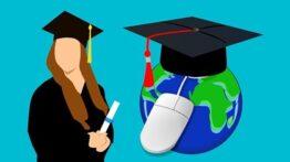 Türkiye'deki En Güvenilir Uzaktan Eğitim Sistemleri