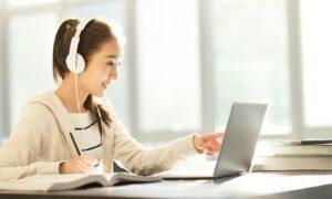 Uzaktan Eğitimde Maksimum Verim Nasıl Alınır?
