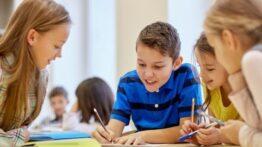 Hangi Motivasyon Araçları ile Uzaktan Eğitimde Dersler Yapılmalıdır?