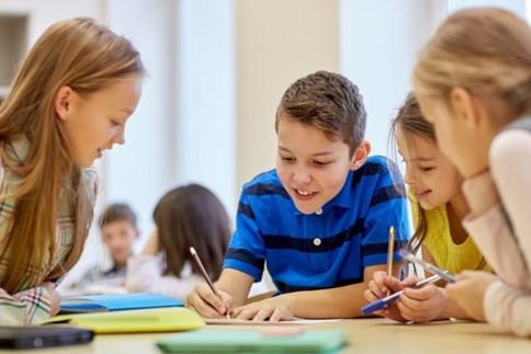 Canlı Eğitim ile Özel Ders Matematik Öğrenmek Mümkün mü?