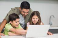 Uzaktan eğitime adapte olamayan çocuklar için ne yapılmalı?