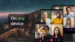 Yandex Telemost Nedir? Nasıl Kullanılır?
